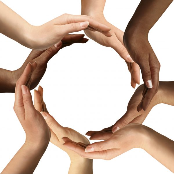 Social e Caritativo